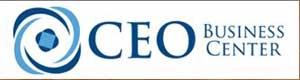 e80_CEO-Centers