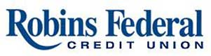e80_Robins-Federal-Credit-Union