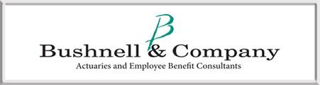 Bushnell Company
